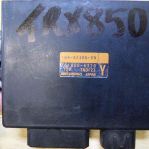 SDC12355.JPG