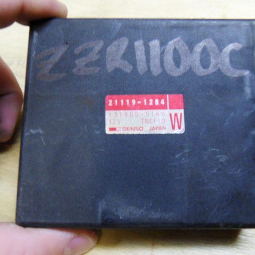 SDC12361.JPG