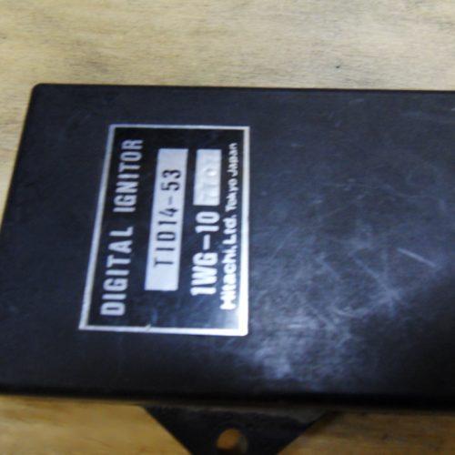 SDC12363.JPG