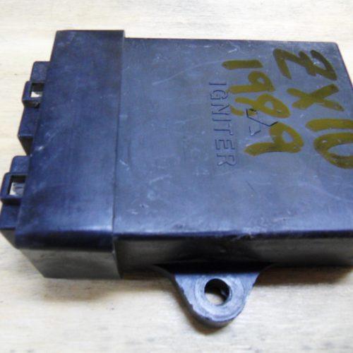 SDC12366.JPG