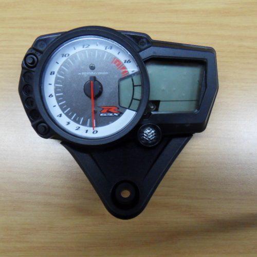 SDC12390.JPG