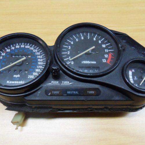 SDC12391.JPG