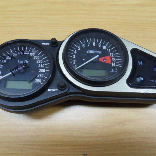 SDC12392.JPG