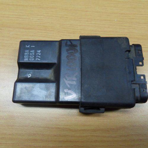 SDC12393.JPG