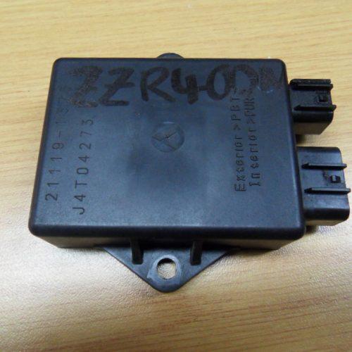 SDC12394.JPG