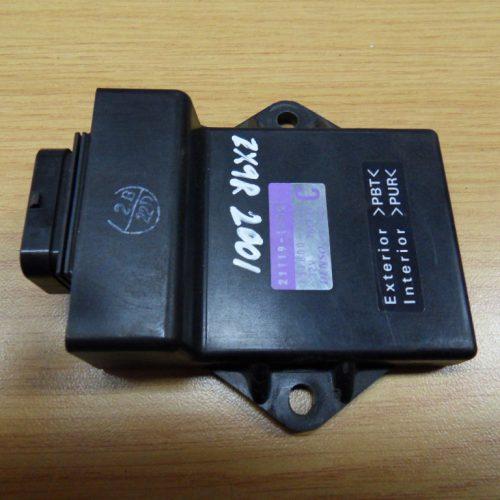 SDC12395.JPG