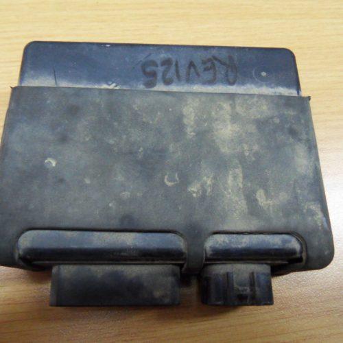 SDC12396.JPG