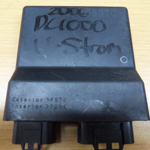 SDC12397.JPG