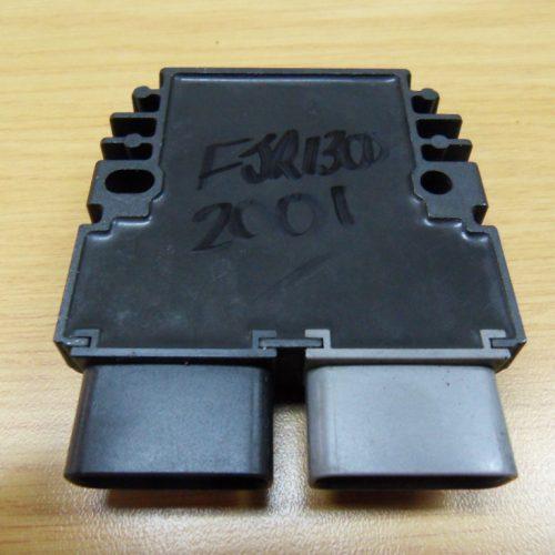SDC12398.JPG