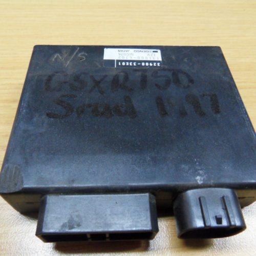SDC12399.JPG