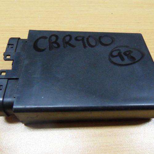 SDC12400.JPG
