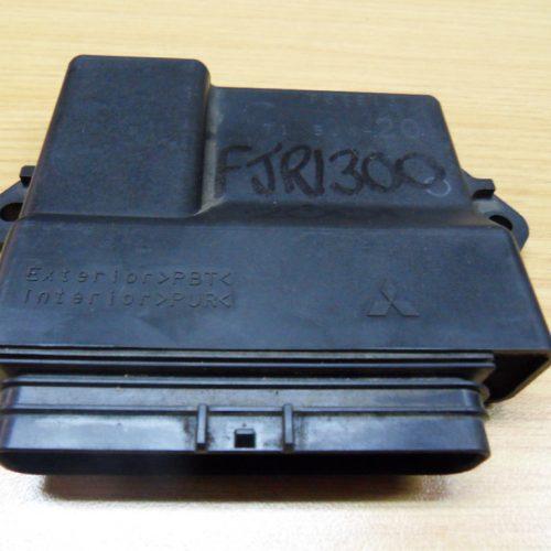 SDC12401.JPG