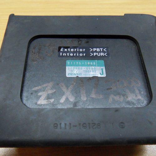 SDC12402.JPG