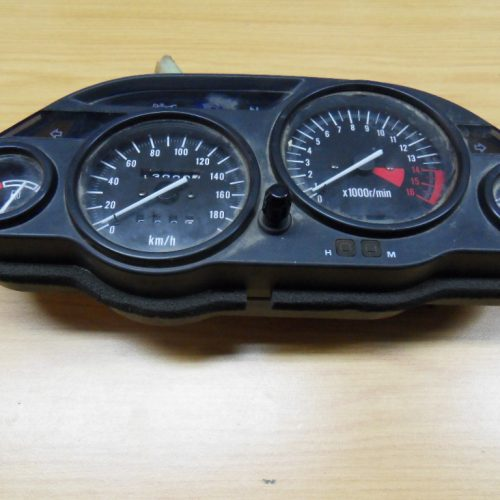 SDC12405.JPG