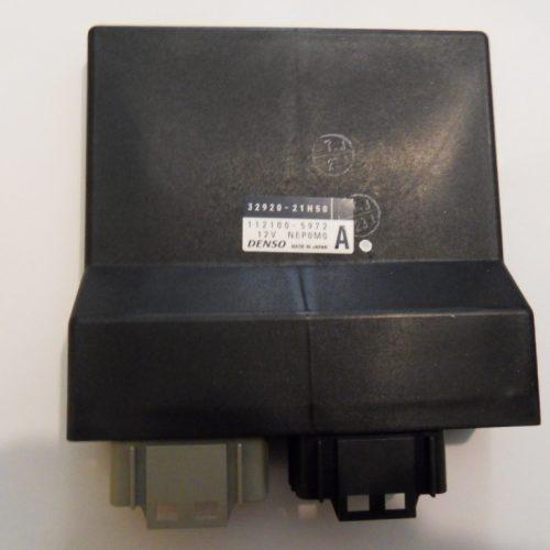 SDC12414.JPG