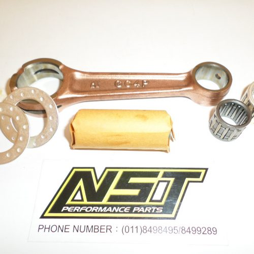 NST Performance Parts – Page 31 – NS2 Stroke