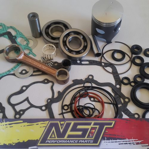 nst-yz250-engine-rebuild-package-kit