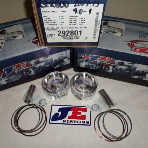 JE-292801.JPG