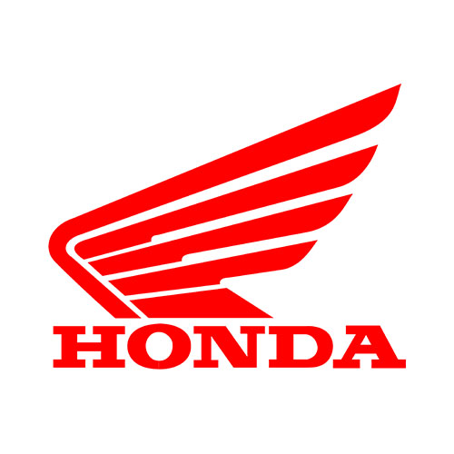 Honda Carb Repair Kits