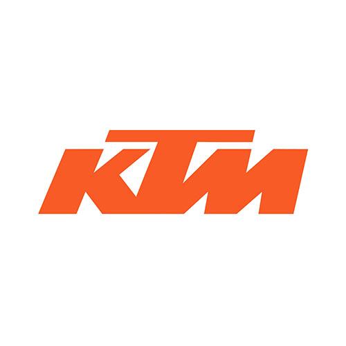 KTM Crankshafts