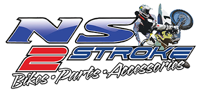 ns2stroke_logo-400
