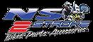 ns2stroke_logo-svg