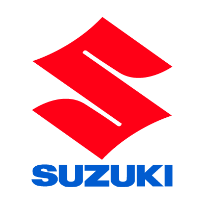 Suzuki Air Filters