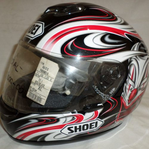 shoei helmet specials ns2 stroke. Black Bedroom Furniture Sets. Home Design Ideas