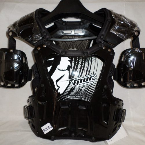 Adult Chest Guard