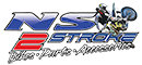 ns2stroke_logo-60