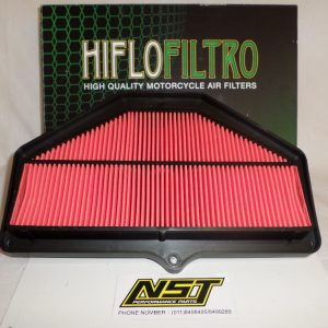 Road Bike Air Filters