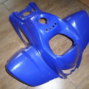 DINLI 110 CC ENFORCER &T -REX PLASTICS