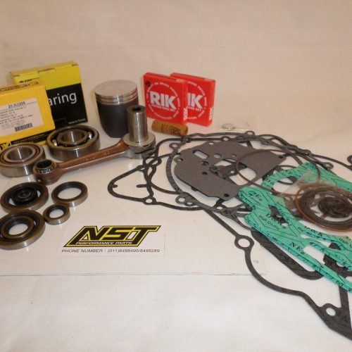 Engine Rebuild Kits (2 & 4 Stroke Packages) – NS2 Stroke
