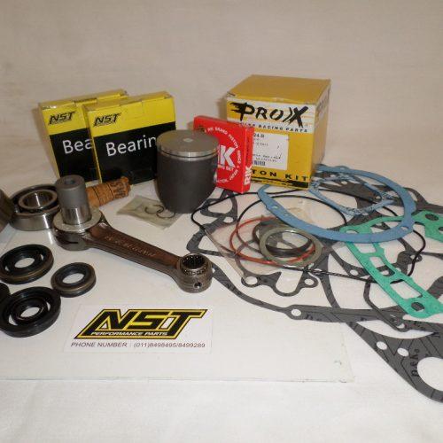 Engine Rebuild Kits (2 & 4 Stroke Packages) – NS2 Stroke