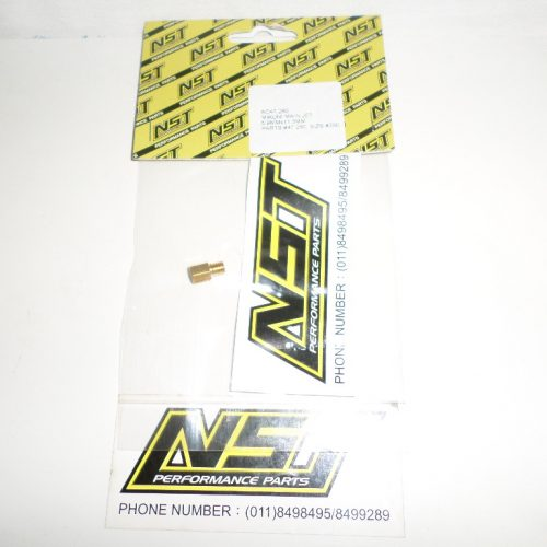 Carb Jets & Kits – NS2 Stroke