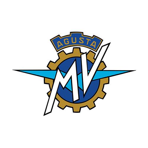 MV Augusta