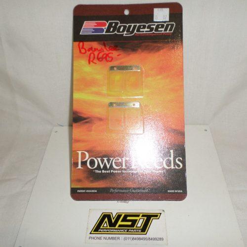 Boyesen 6105 Power Reed